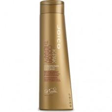 Balsam pentru păr vopsit - K-Pak Color Therapy Conditioner - Joico - 300 ml
