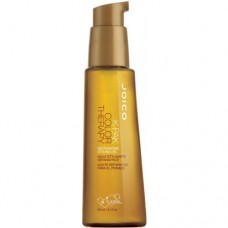Ulei reparator pentru par vopsit si degradat - Restorative Styling Oil - K-Pak Color Therapy - Joico - 100 ml
