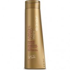 Sampon pentru par vopsit - Shampoo To Preserve Color - K-Pak Color Therapy - Joico - 300 ml