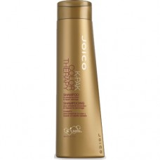 Sampon pentru par vopsit - Shampoo to Preserve Color & Repair Damage - K-Pak Color Therapy - Joico - 300 ml