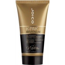 Tratament de reconstructie si hidratare pentru par degradat - K-Pak Revitaluxe Treatment - Joico - 50 ml