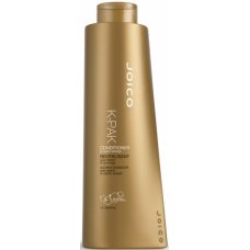 Balsam pentru reparare intensivă - Reconstruct Conditioner To Repair Damage - K-Pak - Joico - 1000 ml