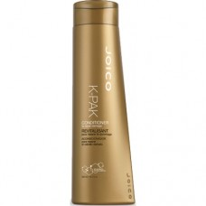 Balsam pentru reparare intensiva - Reconstruct Conditioner To Repair Damage - K-Pak - Joico - 300 ml