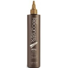 Lichid vaporizant intens reparator şi protector - Refill - VaporFuel - K-Pak - Joico - 300 ml
