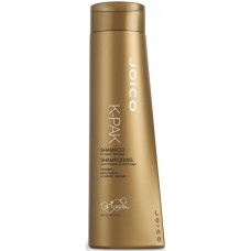 Sampon reparator pentru parul degradat - Shampoo to Repair Damage - K-Pak - Joico - 300 ml