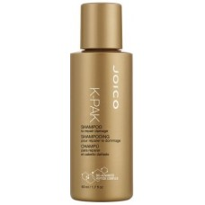 Sampon reparator pentru par degradat - Shampoo To Repair Damage - K-Pak - Joico - 50 ml