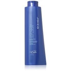 Șampon hidratant - Moisture Recovery Shampoo - ...