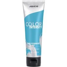 Vopsea crema semi-permanenta - Color Intensity - Semi-Permanent Sky - Joico - 118 ml