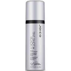 Spray pentru colorarea radacinilor pentru par brunet - Black - Root Concelear - Tint Shot - Joico - 72 ml