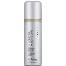 Spray pentru colorarea radacinilor pentru par blond - Blonde - Root Concelear - Tint Shot - Joico - 72 ml