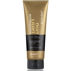 Crema decoloranta - 1-Step Tonal Creme Lightener - ButterScotch - Duo Light - Vero K-Pak - Joico - 240 gr