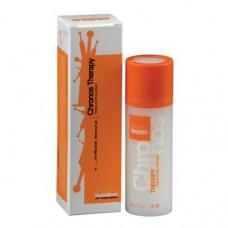 Ser tratament antioxidant si hidratant - Hydra Antitox Serum - Chronos Therapy - Juliette Armand - 50 ml