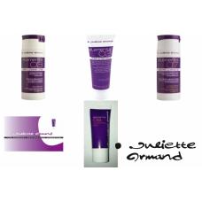 Mini Kit pentru hranire si fermitate - Travel Bag - Juliette Armand - 5 produse cu 20.76% discount