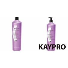Kit mare pentru neutralizarea nuantelor de galben - Anti-Yellowing - KAY PRO - 2 produse cu 30% discount