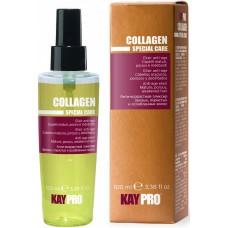 Ser anti-age cu colagen - Anti-age Elixir With ...