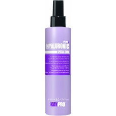 Balsam - spray cu acid hialuronic - Thickening ...