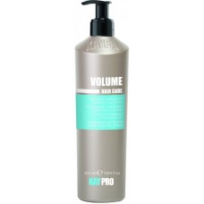 Balsam de volum (par fin si tern) - Volumizing Conditioner Fine, Lifeless Hair - Volume - KAYPRO - 350 ml