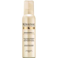 Densifying Treatment Mousse - Densifique - Kerastase - 150 ml