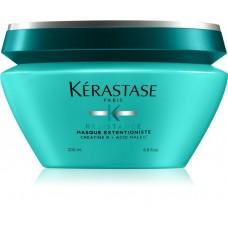 Masca pentru fortifierea parulu - Resistance - Masque Extentioniste - Kerastase - 200 ml