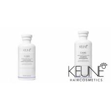 Kit pentru volum - Absolute Volume - Keune - 2 produse cu 30% discount