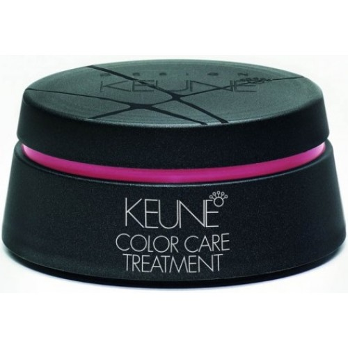 Tratament Intensiv Pentru Părul Colorat - Color Care Treatment - Keune - 200 Ml