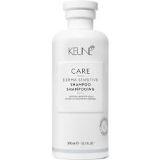 Sampon calmant pentru scalpul sensibil - Shampoo ...
