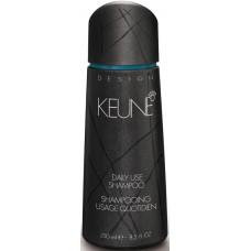 Șampon pentru uz zilnic - Daily Use Shampoo - Keune - 250 ml