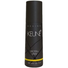 Spray protector pentru păr sensibil - Protein Spray - Keune - 200 ml