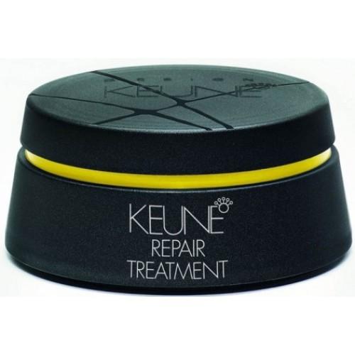 Mască Nutritivă Pentru Părul Degradat - Repair Treatment - Keune - 200 Ml
