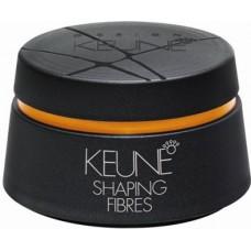 Ceara de par modelatoare - Shaping Fibres - Keune - 100 ml