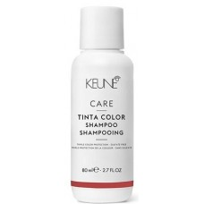 Sampon cu protectie pentru par vopsit - Shampoo - Tinta Color - Keune - 80 ml