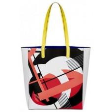 Geanta de vara pentru femei - Summer Bag - Label.M