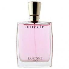 Apa de parfum pentru femei - L'eau De Parfum - Miracle - Lancome - 30 ml