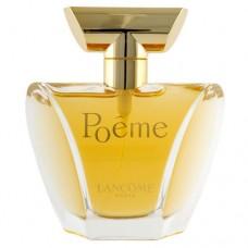 Apa de parfum pentru femei - L'eau De Parfum - Poeme - Lancome - 30 ml