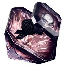 Apa de parfum pentru femei - L'eau De Parfum La Nuit - Tresor - Lancome - 50 ml