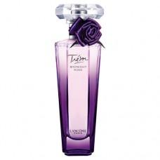 Apa de parfum pentru femei - L'eau De Parfum Midnight Rose - Tresor - Lancome - 75 ml
