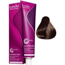 6/73 - Vopsea de par profesionala permanenta - Londacolor Permanent - Londa Professional - 60 ml