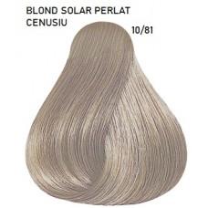 Vopsea profesionala semi permanenta - 10/81 - Londacolor - Londa Professional - 60 ml