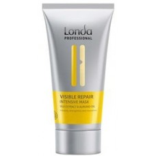 Masca intensiva pentru reparare - Mask - Visible Repair - Londa Professional - 30 ml