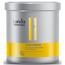 Tratament reparator - Visible Repair Treatment - Londa Professional - 750 ml