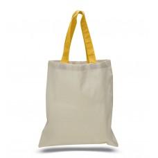 Geanta de plaja - Summer Bag - L'Oreal Professionnel