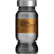 Fiole nutritive - Monodose For Intense Nourishing Care - Power Nutrifier - L'oreal Professionnel - 30*10 ml