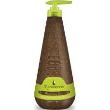 Balsam Hidratant Moisturizing Rinse Macadamia Natural Oil 1L