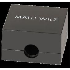 Ascutitoare mono pentru creioane - Contur Sharper Mono - MALU WILZ