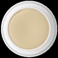 Crema de camuflaj - Camouflage Cream 01 - MALU WILZ