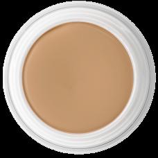 Crema de camuflaj - Camouflage Cream 03 - MALU WILZ