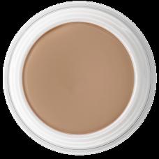 Crema de camuflaj - Camouflage Cream 04 - MALU WILZ
