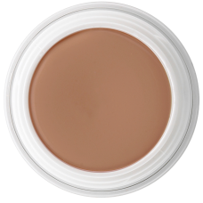 Crema de camuflaj - Camouflage Cream 05 - MALU WILZ