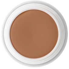 Crema de camuflaj - Camouflage Cream 08 - MALU WILZ