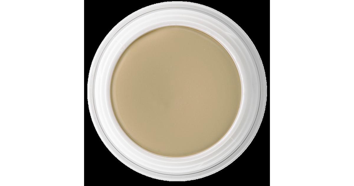 crem de camuflaj camouflage cream 12 malu wilz. Black Bedroom Furniture Sets. Home Design Ideas